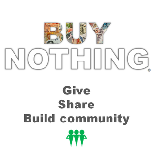Buy_Nothing_Logo