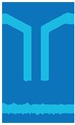 TCRF_Logo_Color_SM