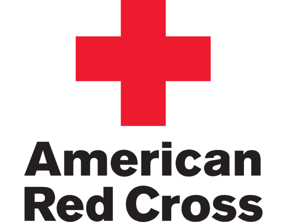 red-cross-transparent-background-18